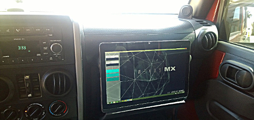 Nexus MX is an off-site solution for travelling scrap purchases. It can be run on a laptop, tablet, or in a truck mounted solution. It can do everything Nexus TSi can, however, it does not require internet or any network connection to operate.Data is seamlessly transferred between a Nexus MX system and the yard when connectivity is available again.Nexus MX can connect to truck-mounted scales and cameras and can capture drivers licenses, pictures of materials, print receipts, and pay customers -- 100% compliant with state laws.